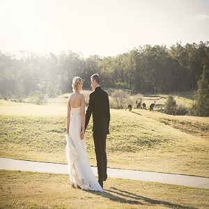 wedding video sydney